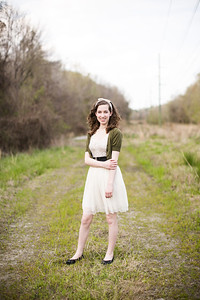 IMG_Senior_Pictures_Greenville_NC-7949