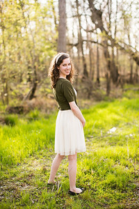IMG_Senior_Pictures_Greenville_NC-8091