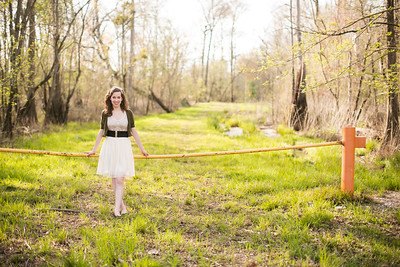 IMG_Senior_Pictures_Greenville_NC-7996