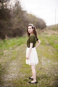 IMG_Senior_Pictures_Greenville_NC-7963