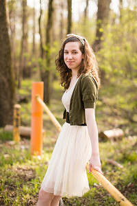 IMG_Senior_Pictures_Greenville_NC-8023