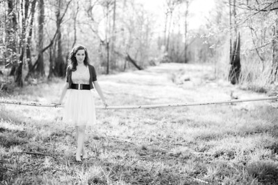 IMG_Senior_Pictures_Greenville_NC-7993