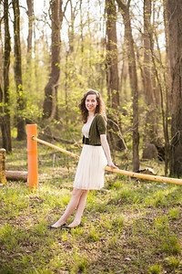 IMG_Senior_Pictures_Greenville_NC-8019