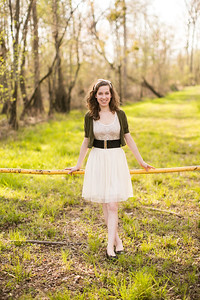 IMG_Senior_Pictures_Greenville_NC-7979