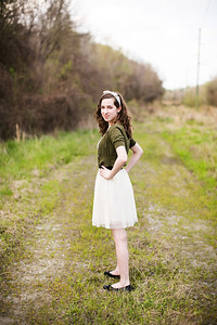 IMG_Senior_Pictures_Greenville_NC-7966