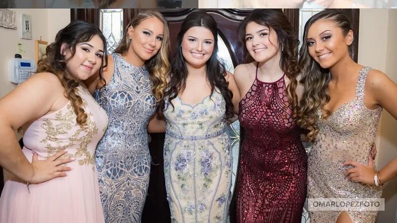 Savannah_s Prom