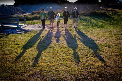 Sawyer Family-130