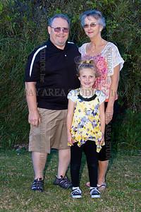 Sawyer Family-203