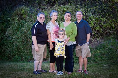 Sawyer Family-197