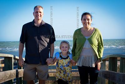 Sawyer Family-112