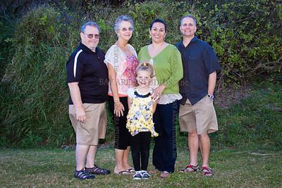 Sawyer Family-196