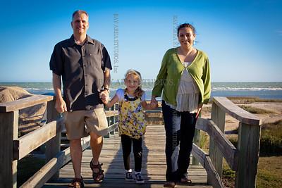 Sawyer Family-93