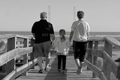Sawyer Family-46-2