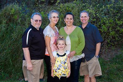 Sawyer Family-199