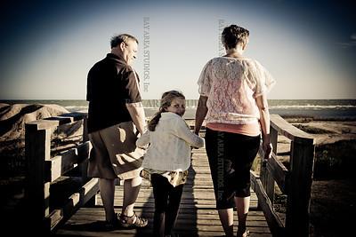 Sawyer Family-66-2