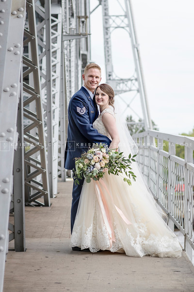 Schaumburg-Nicolson_Wedding_2018