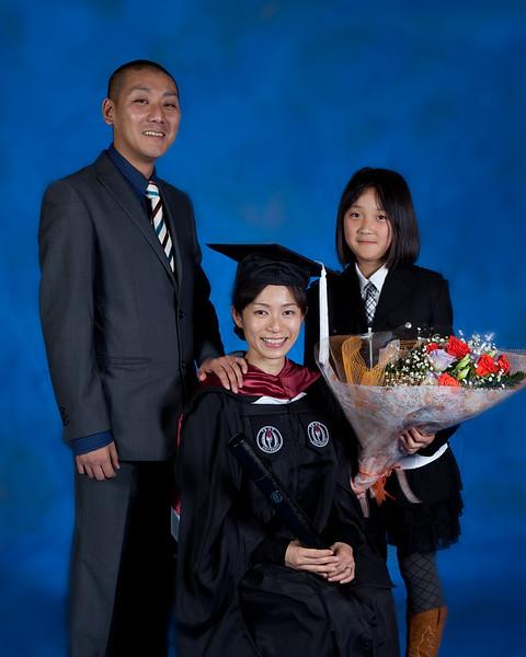 20100508-IMG_0205-Edit