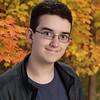 Connor Nathaniel Gray - 2016 - 9th Grade Age 14