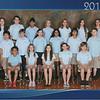 Connor's 6th Grade Class Picture