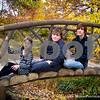 fall2011-Schroeder-23