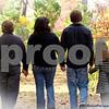 fall2011-Schroeder-7