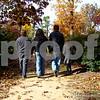 fall2011-Schroeder-5