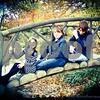 fall2011-Schroeder-19