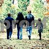 fall2011-Schroeder-10