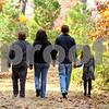 fall2011-Schroeder-8