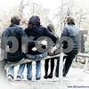 fall2011-Schroeder-2