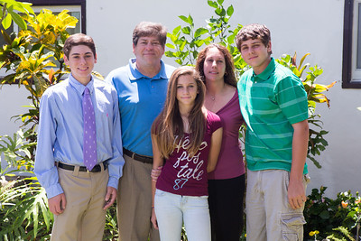 Schulze Family Session Apirl 2014-120