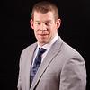 Scott Jones PRINT Edits 3 3 15-3
