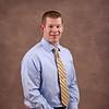 Scott Jones PRINT Edits 3 3 15-18