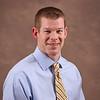 Scott Jones PRINT Edits 3 3 15-19