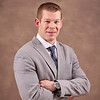 Scott Jones PRINT Edits 3 3 15-10