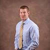Scott Jones PRINT Edits 3 3 15-17