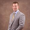 Scott Jones PRINT Edits 3 3 15-12