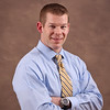 Scott Jones PRINT Edits 3 3 15-20