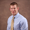 Scott Jones PRINT Edits 3 3 15-16