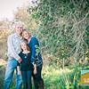 Sea Horse Ranch Family Photos_020