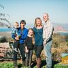 Sea Horse Ranch Family Photos_015