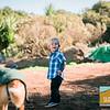 Sea Horse Ranch Family Photos_011