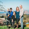 Sea Horse Ranch Family Photos_016