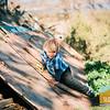 Sea Horse Ranch Family Photos_012