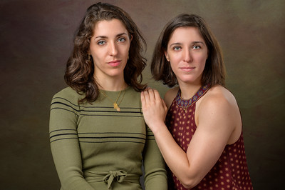 Katelyn and Tessa 2021-116-edt