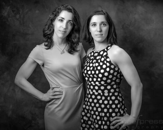 Katelyn and Tessa 2021-179-edt-2