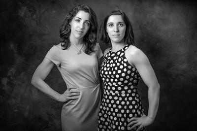 Katelyn and Tessa 2021-179-edt