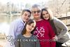 201221GrandmaSearsHolidayPSLRM-0025