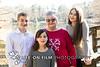 201221GrandmaSearsHolidayPSLRM-0024