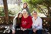 201221GrandmaSearsHolidayPSLRM-0016